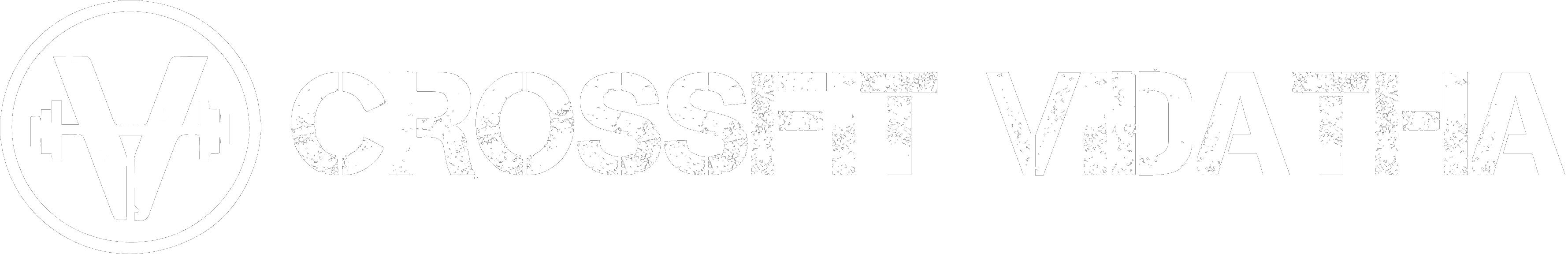 CrossFit Vidatha